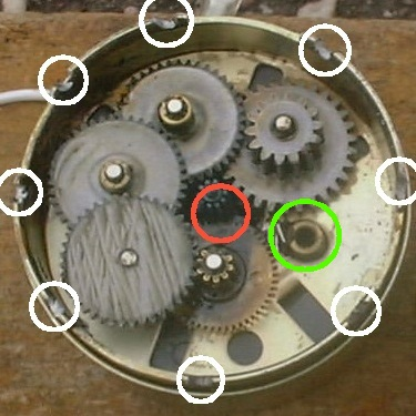 motor failed gearteeth5modified.jpg (58692 bytes)