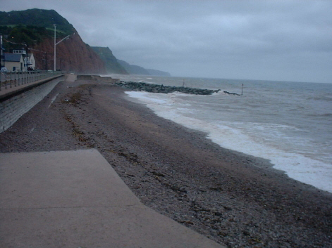 seafront28july.jpg (102749 bytes)